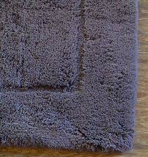 Habidecor Bath Rugs Abyss Habidecor Must Bath Rug 23 X 39 Color 502 Hibiscus Ebay