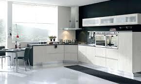 hotte darty cuisine hotte de cuisine en angle apportez les cuisines stosa avec coin
