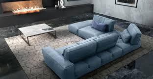 magasins de canapé canape magasin canape plan de cagne magasin meuble design