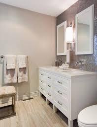 Cheap Vanities Toronto Finding Cheap Bathroom Vanities Furniture Inspiration 20337