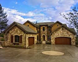 country home designs interesting home design country style best contemporary interior