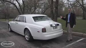 how much are rolls royce 2009 rolls royce phantom vi overview cars com