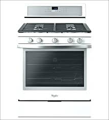 kitchen appliances deals used kitchen appliances used kitchen appliance packages full size