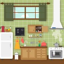 Interior Design Vocabulary List by English Vocabulary List U2013 Household Items Dreaming California