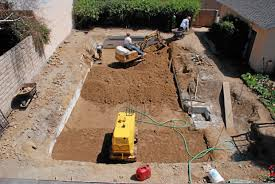 basement demolition costs how much does it cost to remove a built in swimming pool u2013 san