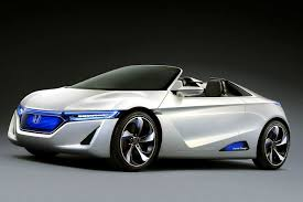 honda roadster photos honda s2000 ii mk2 u0026 s3000 2015 from article second generation