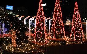 fancy christmas merry christmas rope light fancy christmas lights 3d
