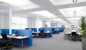 open office lighting design industrial office lighting