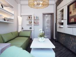 living 79 creative living room unique bamboo pendant lamp book