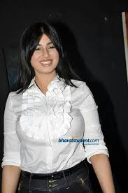 bollywood actress ayesha takia wallpapers 83 best ayesha takia images on pinterest bollywood actress