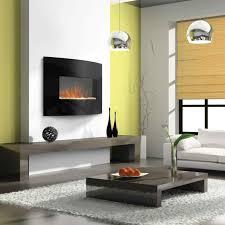 wood stove xqjninfo