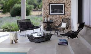 will be the trend in outdoor furniture in 2013