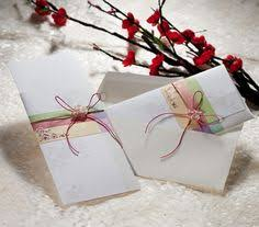 wedding wishes in korean korean wedding invitation card weddings korean