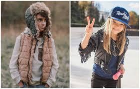 girls parents guide gender neutral kids u0027 fashion