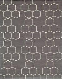 Modern Pattern Rugs Contemporary Carpet Superjumboloans Info