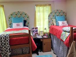 14 best east and west laville images on pinterest lsu dorm