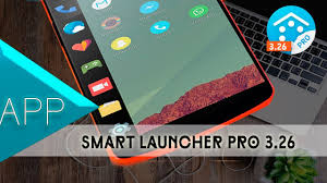smart launcher pro apk descargar smart launcher pro 3 26 apk gratis 2017