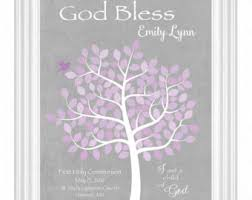 personalized communion gifts communion gift personalized gift for girl s