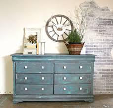 best 25 coastal furniture ideas on pinterest coastal inspired