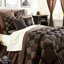 Girls Bedroom Quilt Sets Quilt Bedding Sets Amazoncom Greenland Home Antique Chic King