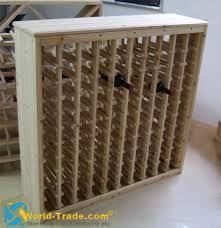 Build A Toy Box Out Of Pallets by 85 Best Upcycle Images On Pinterest Diy Pallet Pallet Wine