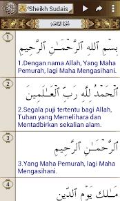 download mp3 al quran dan terjemahannya al quran melayu sudais audio complete koran mp3 free download of