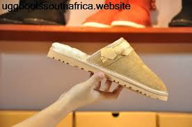 shop boots south africa ugg 1005523 south africa uggs outlet south africa uggs