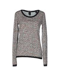maison scotch jumpers and sweatshirts outlet usa discover online