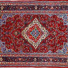 Rug Service Persian Rug Product Tags Mcfarlands Carpet U0026 Rug Service
