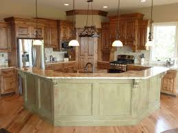open kitchen designs with island open kitchen layouts on kitchen layouts marble tiles