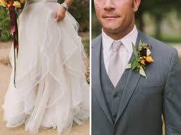 a gardener ranch wedding styled photoshoot