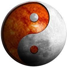 yin yang sun moon cc 5 6 7 8 my way to a healthy me