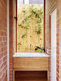 chambre d hote a fec collection of 30 beau plante interieur ombre pour chambre d hote fec