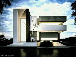 contemporary home design plans livingroom design modern minimalist home design minimalist