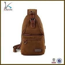 book bags in bulk bulk book bags fashion handbags