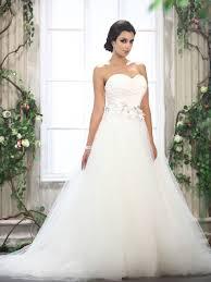Princess Style Wedding Dresses Princess Style Wedding Dresses Cocktail Dresses 2016