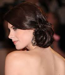 easy women haircuts for 45 years old 50 easy updo hairstyles for formal events elegant updos to try