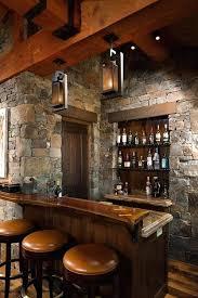 cool home bar decor cool home bar decor thomasnucci