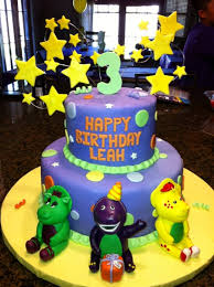 barney birthday cake barney birthday party ideas for 2 year fitfru style