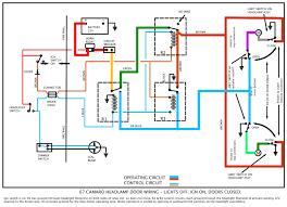 wiring diagram horn relay cristinalattaro wiiring stuning car and