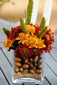 fall centerpieces wedding decor fall centerpieces