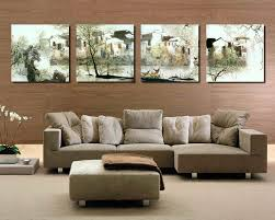 Chinese Home Decor by Compare Prices On Chinese Style Homes Online Shopping Buy Low