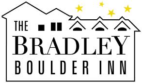 margarita outline boulder restaurants u0026 dining the bradley boulder inn