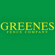 Greenes Fence Raised Beds by Greenes Fence Youtube