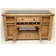 oak kitchen island with granite top oak kitchen island with black granite top best price guarantee