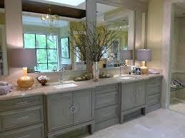 Bathroom Cabinet Hardware Ideas Bathroom Vanity Hardware Home Design Ideas And Pictures