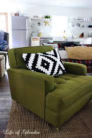 green living room chair green living room chairs jannamo com