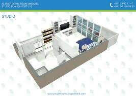 4 bedroom apartment floor plans 500 square feet with 1 bedroom apartment 3d plans 4 bedroom house