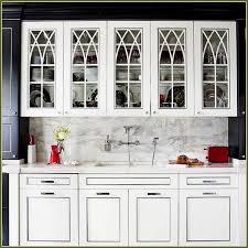 lowes kitchen cabinets kitchen cabinets unfinished kitchen