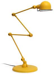 stehlampe kinderzimmer zick zack gelenk stehlampe signal si433 casa lumi